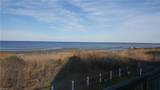 228 Beach Rd - Photo 26