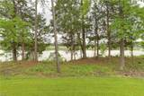5054 Riverfront Dr - Photo 45