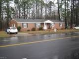 4800 Norfolk Rd - Photo 1