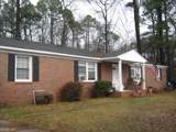 4800 Norfolk Rd - Photo 2