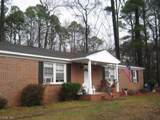 4800 Norfolk Rd - Photo 3