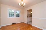 300 Woodford Dr - Photo 13