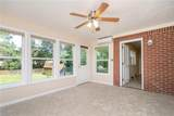 300 Woodford Dr - Photo 18