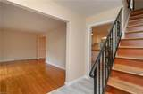 300 Woodford Dr - Photo 21