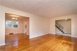 300 Woodford Dr - Photo 3