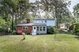 300 Woodford Dr - Photo 30