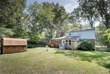 300 Woodford Dr - Photo 31