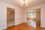 300 Woodford Dr - Photo 4