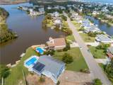 2833 Wood Duck Dr - Photo 43