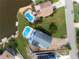 2833 Wood Duck Dr - Photo 45