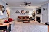 4858 Riverview Rd - Photo 10