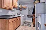 4858 Riverview Rd - Photo 18