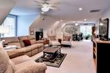 4858 Riverview Rd - Photo 19