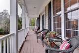 4858 Riverview Rd - Photo 3