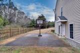 4858 Riverview Rd - Photo 32