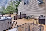 4858 Riverview Rd - Photo 33