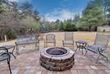 4858 Riverview Rd - Photo 34