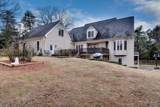 4858 Riverview Rd - Photo 36