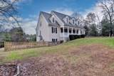 4858 Riverview Rd - Photo 40