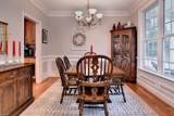 4858 Riverview Rd - Photo 5