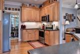 4858 Riverview Rd - Photo 7