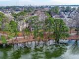 802 Sawgrass Ln - Photo 5