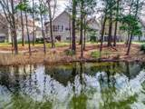 802 Sawgrass Ln - Photo 6