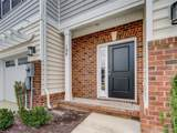 104 Two Penny Pl - Photo 35