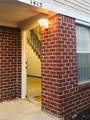 1415 Orchard Grove Dr - Photo 12