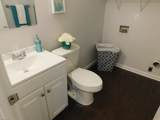 6522 Pierce St - Photo 21