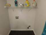6522 Pierce St - Photo 22