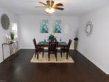6522 Pierce St - Photo 24