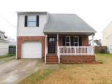 6522 Pierce St - Photo 25