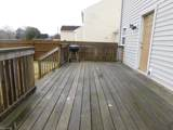 6522 Pierce St - Photo 26