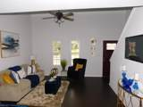 6522 Pierce St - Photo 4