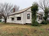 9301 Mason Creek Rd - Photo 2