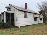 9301 Mason Creek Rd - Photo 3
