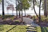 1796 Cypress ISLE - Photo 41