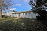 801 Kings Arms Dr - Photo 13