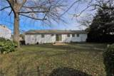 801 Kings Arms Dr - Photo 14