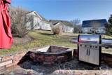 4205 Old Lock Rd - Photo 38