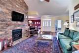 4205 Old Lock Rd - Photo 4