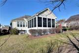 4205 Old Lock Rd - Photo 41