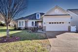 4205 Old Lock Rd - Photo 42