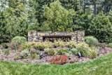 9318 Stonehouse Gln - Photo 45