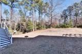 9318 Stonehouse Gln - Photo 5