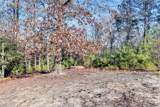 9318 Stonehouse Gln - Photo 6