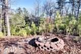 9318 Stonehouse Gln - Photo 7