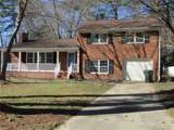 313 Dogwood Dr - Photo 1