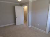 313 Dogwood Dr - Photo 20